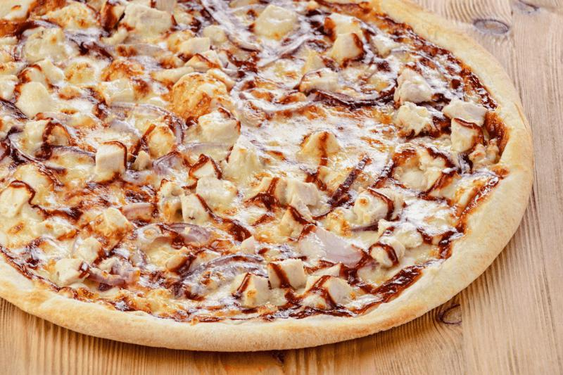 Доставка пиццы нижневартовск круглосуточно